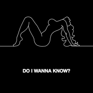 Arctic_Monkeys_-_Do_I_Wanna_Know