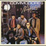 Commodores_nightshift_album_cover