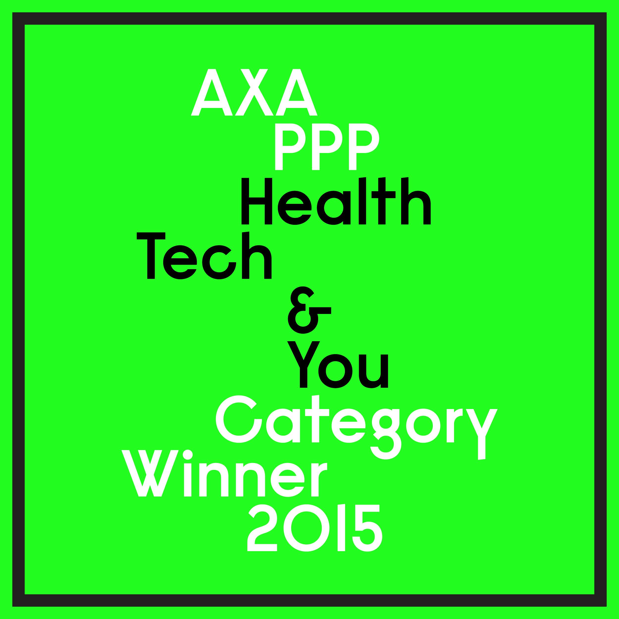HT&Y_Category_Winner_Large_Format